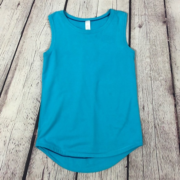Ivivva Other - Ivivva tank top